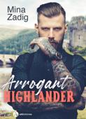 Arrogant Highlander