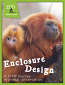 Animal Enclosure Design