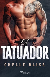 El tatuador PDF Download