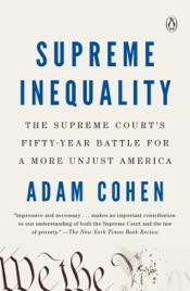 Supreme Inequality