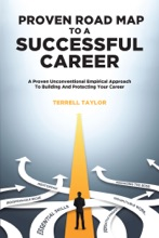 Proven Roadmap To A Successful Career