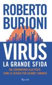 Virus, la grande sfida Book Cover