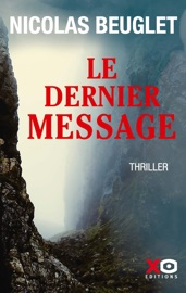 Download Le dernier message