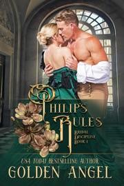 Philip's Rules PDF Download