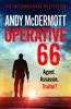 Operative 66