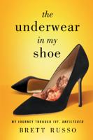 Brett Russo - The Underwear in My Shoe artwork