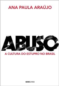 Abuso Book Cover