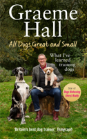Graeme Hall - All Dogs Great and Small artwork