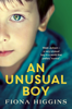 Fiona Higgins - An Unusual Boy  artwork