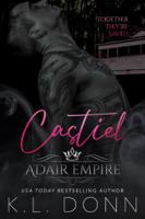 Download and Read Online Castiel