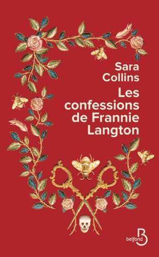 Sara Collins - Les Confessions de Frannie Langton