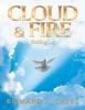 Cloud & Fire: (Inkling....)