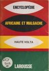 Petite Encyclopdie Africaine Et Malgache