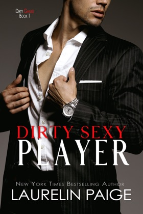 Dirty Sexy Player image
