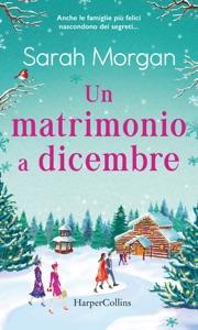 Un matrimonio a dicembre Book Cover