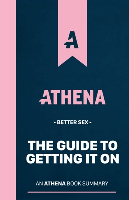 The Guide To Getting It On Insights