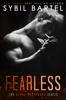 Sybil Bartel - Fearless artwork