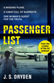 Download and Read Online Passenger List