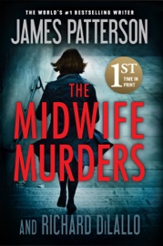 The Midwife Murders PDF Download