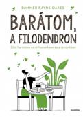 Barátom, a filodendron