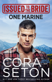 Issued to the Bride One Marine Book Cover