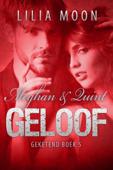 GELOOF - Meghan & Quint