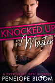 Knocked Up by the Master - Book Two