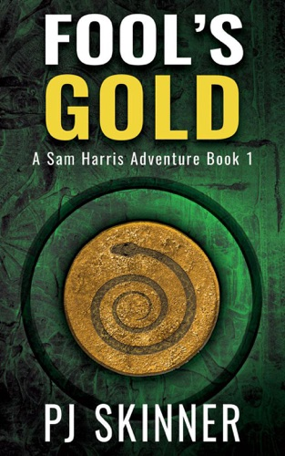 Fool's Gold E-Book Download