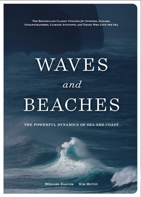 Waves and Beaches