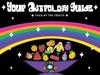 Juliet Gonzalez - Your Astrology Guide  artwork