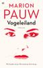 Marion Pauw - Vogeleiland kunstwerk