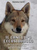 `1Il Cane Lupo Cecoslovacco