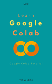 Learn Google Colab