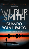 Quando vola il falco Book Cover