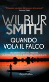 Download and Read Online Quando vola il falco