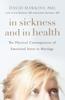 In Sickness and in Health - David Hawkins