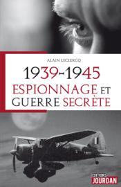 1939-1945