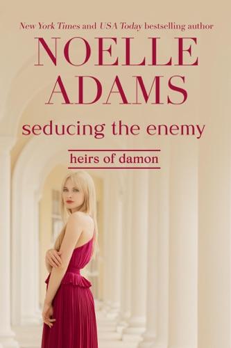 Seducing the Enemy E-Book Download