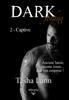Dark feeling - Tasha Lann