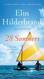 Download 28 Summers