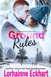 Ground Rules PDF Download