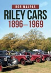 Riley Cars 1896-1969