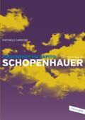 Finalmente ho capito la filosofia di Schopenhauer Book Cover