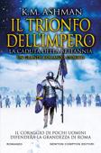 Download and Read Online Il trionfo dell'impero. La caduta della Britannia