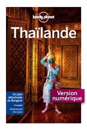Thaïlande 13ed