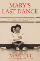 Mary Li - Mary's Last Dance artwork