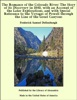 The Romance Of The Colorado River: The Story Of Its Discovery In 1840, With An Account Of The Later Explorations, And With Special Reference To The Voyages Of Powell Through The Line Of The Great Canyons