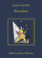 Riccardino ebook Download