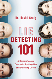 Lie Detecting 101 PDF Download