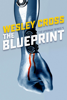 Wesley Cross - The Blueprint  artwork